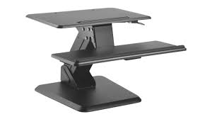 VALUE ADJUSTABLE DESKTOP WORKSTATION