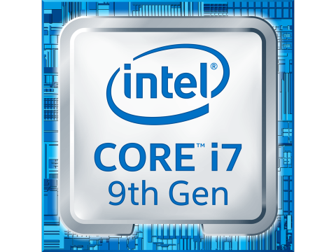 badge-9th-gen-core-i7-png-rendition-intel-web-480-360.png