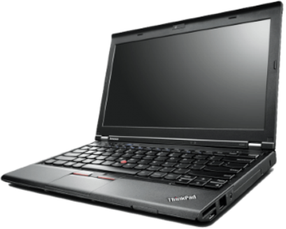 LENOVO THINKPAD X230 refurbished