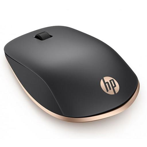 HP  MOUSE WIRELESS Z5000 BT DAS