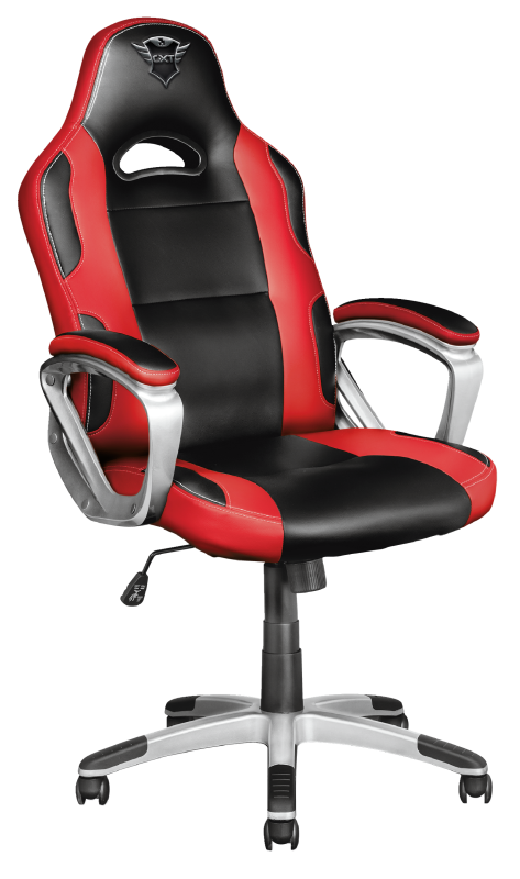 TRUST GXT705 RYON GAMING CHAIR 22256