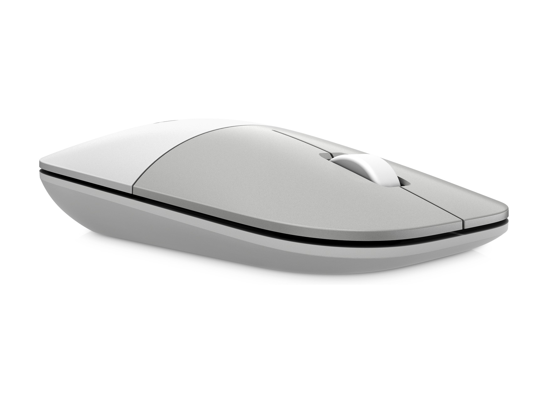 HP 171D8AA MOUSE Z3700 WIRELESS WHITE