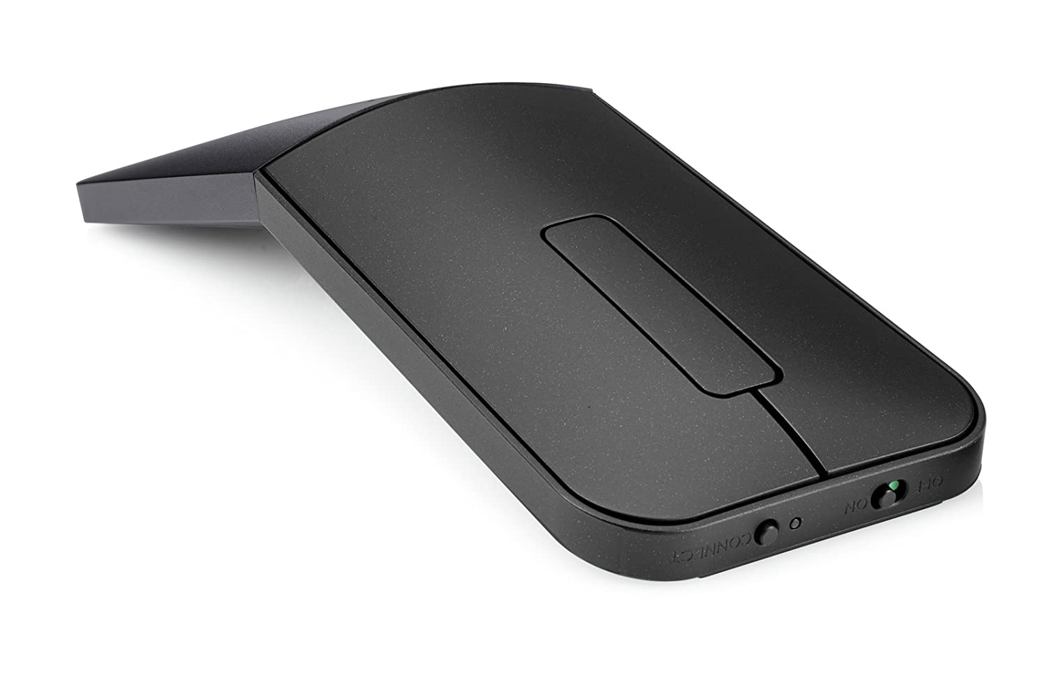 HP 2CE30AA MOUSE PRESENTER ELITE BLACK