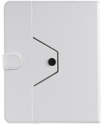 PRESTIGIO CASE PTCL0208WH WHITE ROTATING