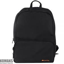CANYON CNE-CNP15S1B BACKPACK BLACK