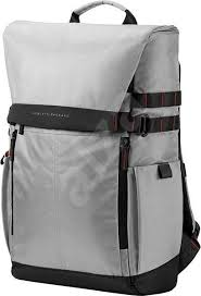 "HP L6V63AA BACKPACK 15.6"" TREND"