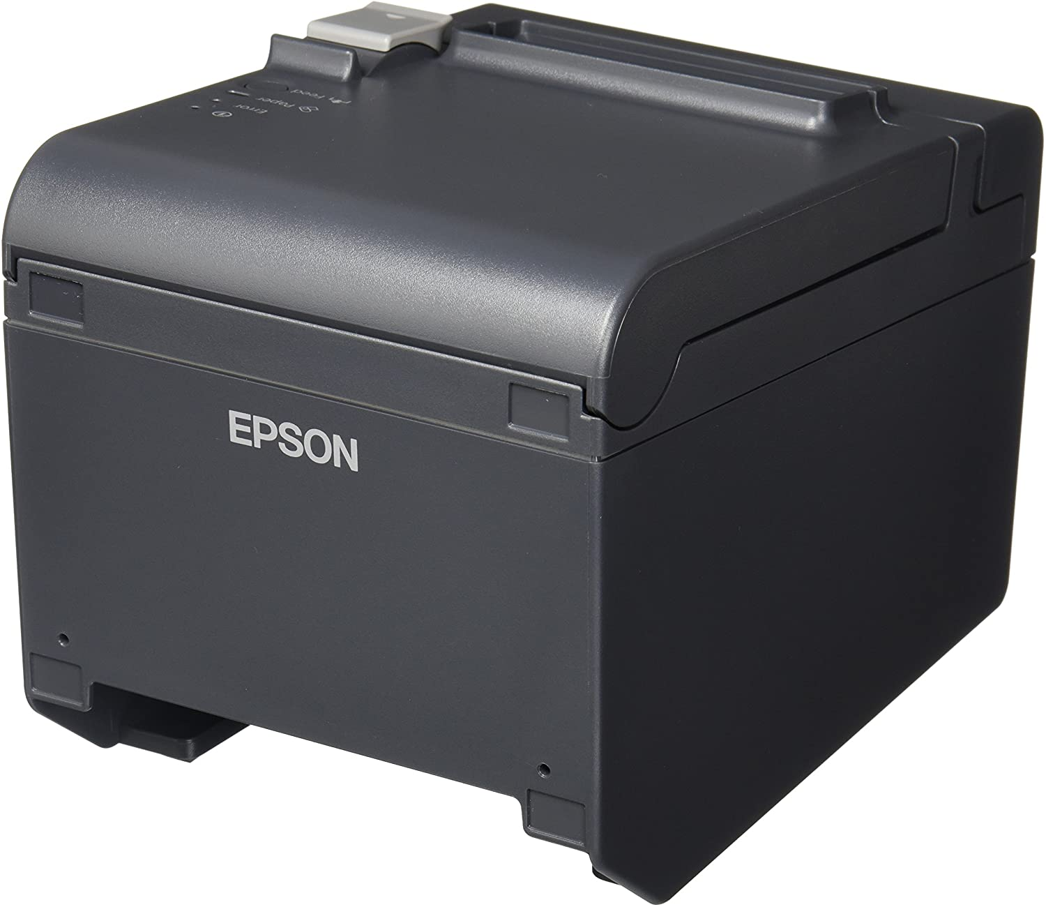 EPSON TM-T20 II THERMAL PRINTER USB+SERI