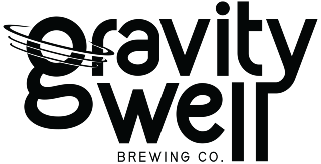 Gravity Well Brewing Company
