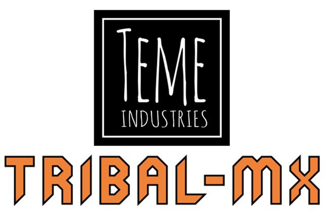 Teme Industries