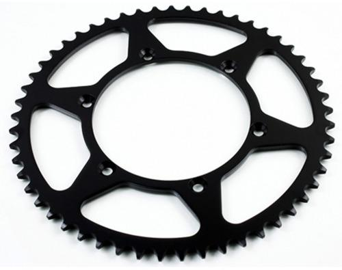 Sidecarcross Chain and Sprockets