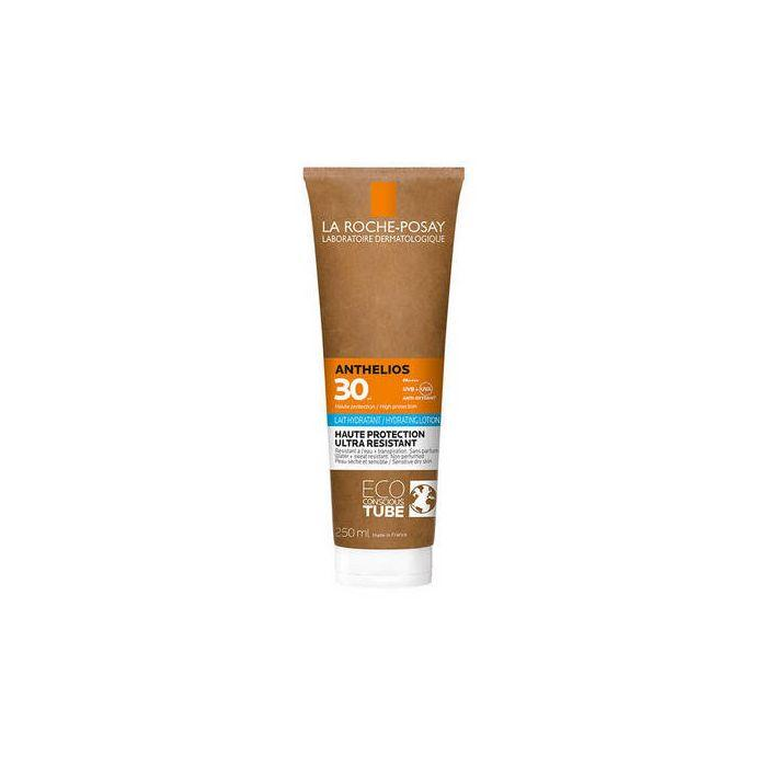 La Roche Posay Anthelios SPF 30 Body lotion