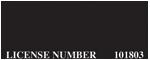 ultrasnap-aoac-logo-150x60.png