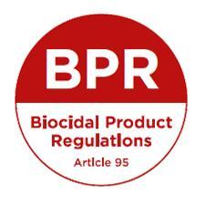 bpr-logo.jpg