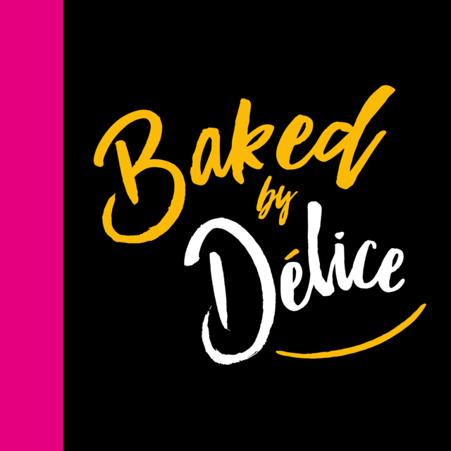Baked by Delice