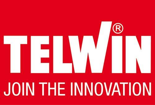 Telwin UK Master dealer for Doctor charge range
