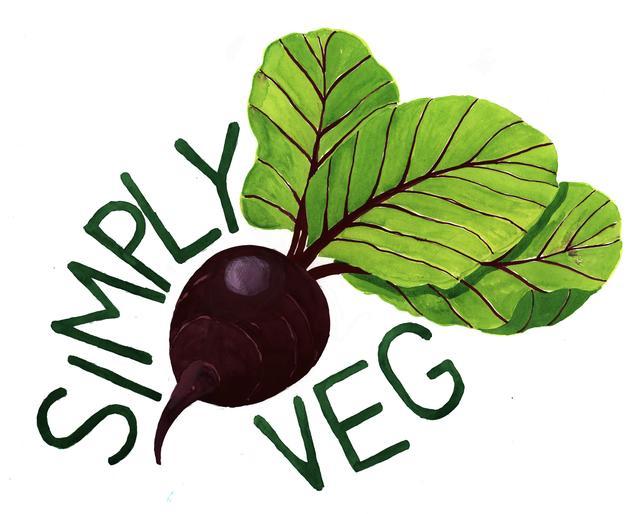 Simply Veg