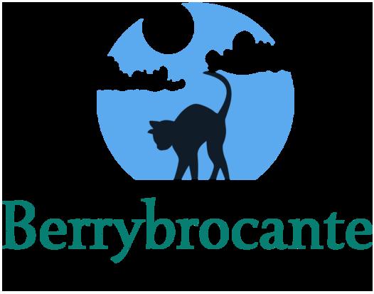 Berry Brocante