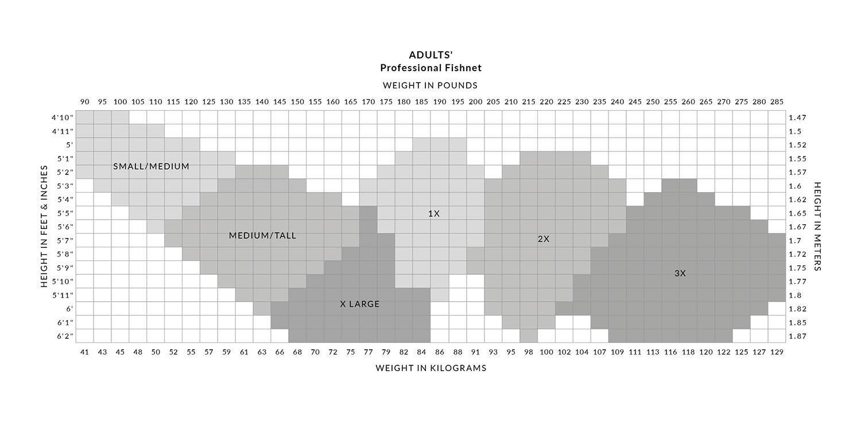 professional-fishnet-size-chart.jpg