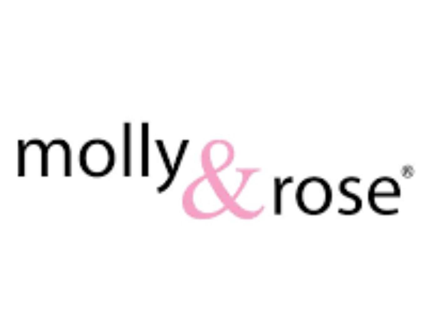 molly-roselogo.jpg