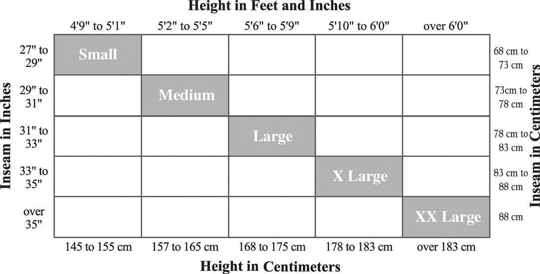 mens-tight-guide.jpg