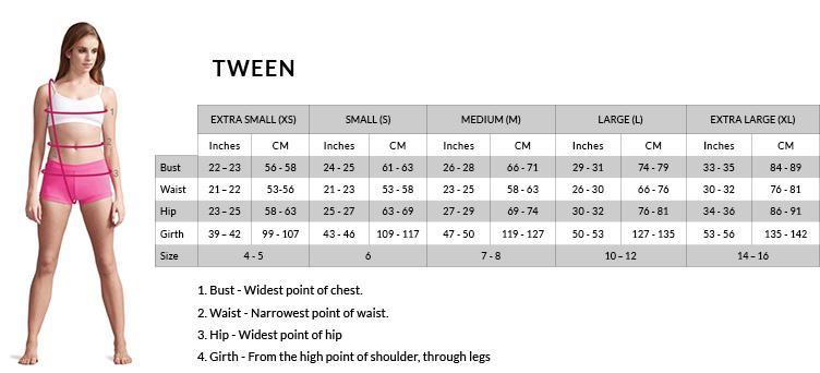 tween-bodywear-fit-guide-1.jpg