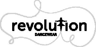 revolutionlogo.png