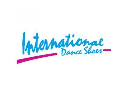 interdanceshoeslogo-image.jpg