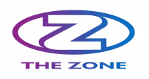 zone.png