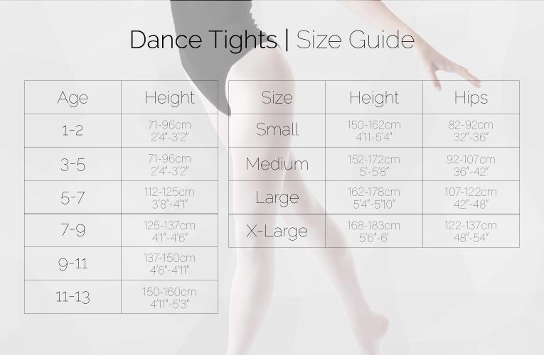 dance-tights-size-chart-1.jpg