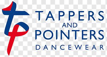 t-p-logo.png