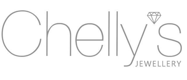 Chelly's Jewellery