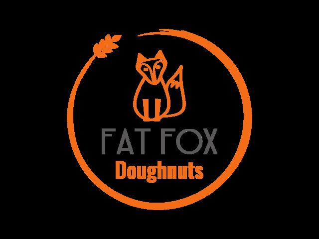 Fat Fox Doughnuts