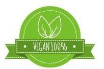 100-vegan-logo-2.jpg
