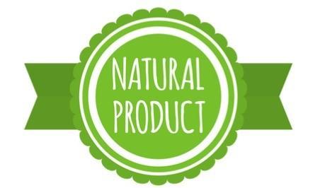 natural-product-2.jpg