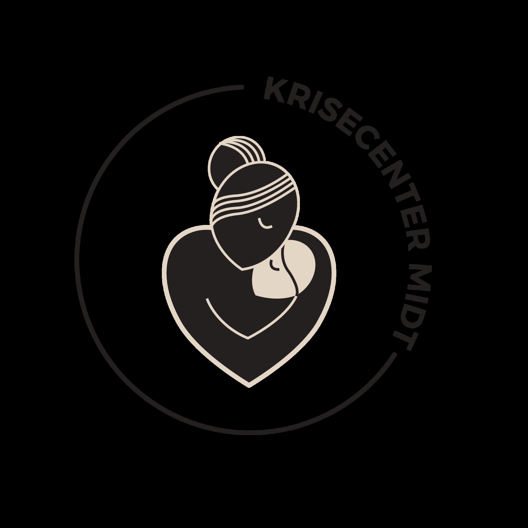 logo-woman-transparent.png