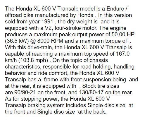 description-xlv-600.jpg