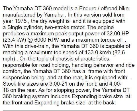 dt-360-info.jpg