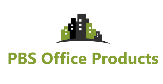 PBS Office Products