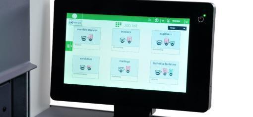 ds-95i-screen.jpg