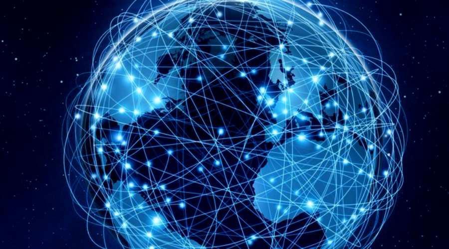 internet-connection.jpg