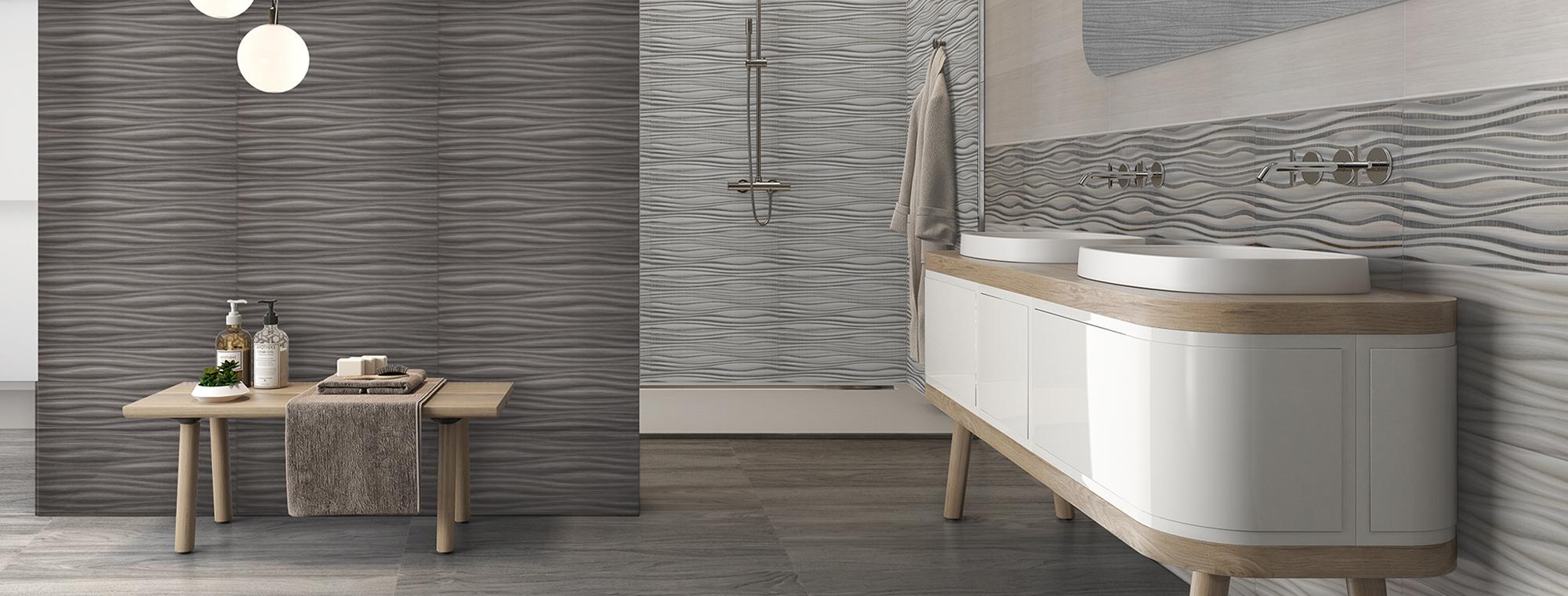 <h2>Discover our extensive range of Tiles, <br>Bathroom Ware and Wood Flooring</h2><p>From Classic to Modern Styles</p> SHOWROOM OPEN FOR WALK INS, OPENING HOURS : MONDAY - SATURDAY 10AM - 5PM