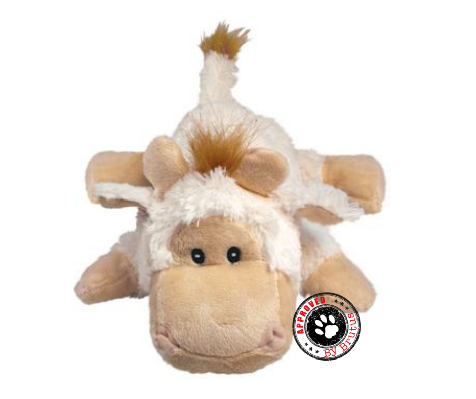 Kong Cozies - Tupper Sheep - available in Large only