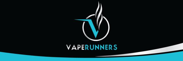 VAPE RUNNERS