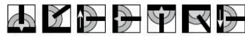 screenshot-2021-07-27-at-15-20-28-super-optimal-6013-electrodes.png