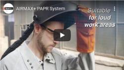 airmax-plus-video.png