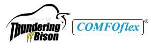 bison-comfo.png