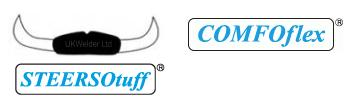 steersotuff-comfoflex.png