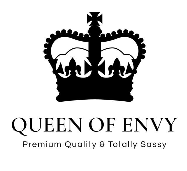 Queen of Envy