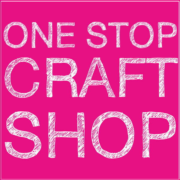 One Stop Craft Shop