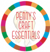 Penny's Craft Essentials